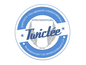 logo-twictee